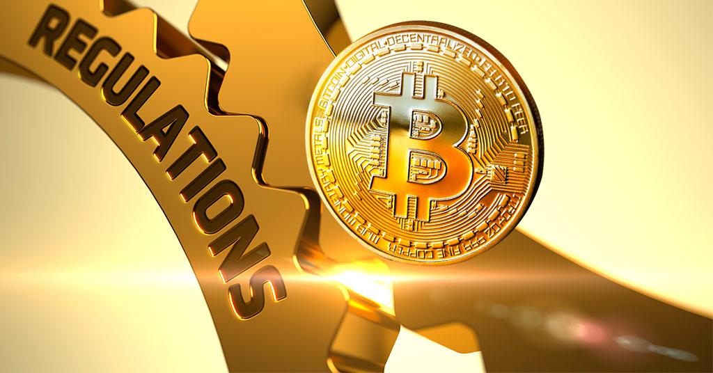 Криптовалютное регулирование определит будущее мирового рынка цифровых активов. По прогнозам аналитиков, следующие два года станут определяющими.
